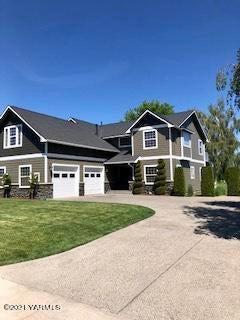 9501 Occidental Rd, Yakima, WA 98908