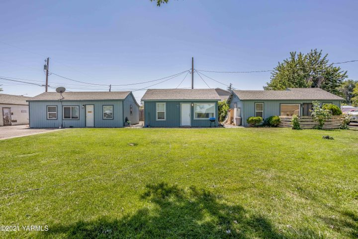 5625 W Hood Ave, Kennewick, WA 99336